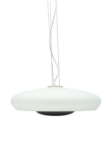 ESTABLISHED & SONS - Suspension lamp
