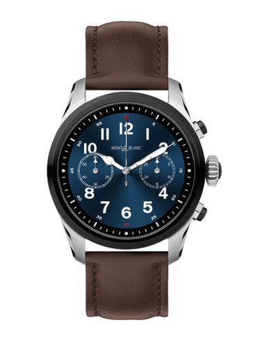 MONTBLANC - Wrist watch