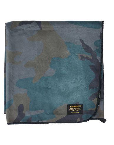 CARHARTT - Bathroom Textiles
