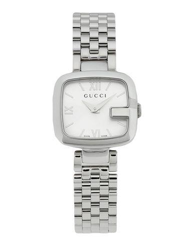 GUCCI - Wrist watch