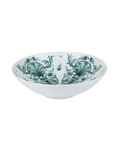 RICHARD GINORI - Decorative plate