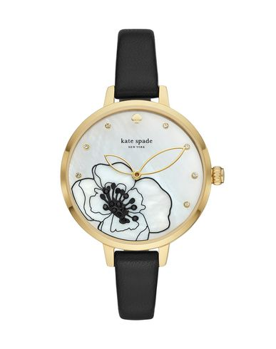 KATE SPADE New York - Wrist watch