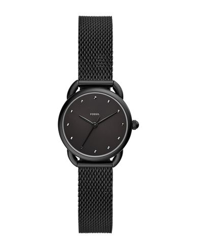 nuevos productos para diseño innovador nueva estilos FOSSIL Reloj de pulsera - Joyería | YOOX.COM