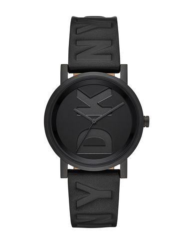DKNY - Montre de poignet
