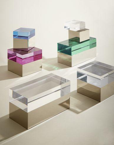 Design Art Jonathan Adler