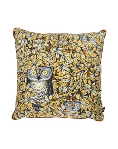 FORNASETTI - Pillows
