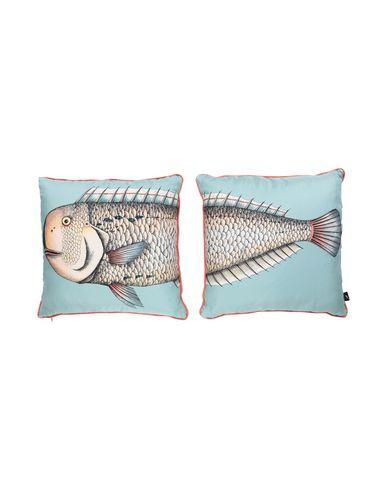 FORNASETTI - Pillows