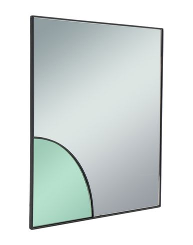 NORMANN COPENHAGEN - Mirror