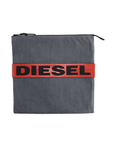 DIESEL - Covers & Cases