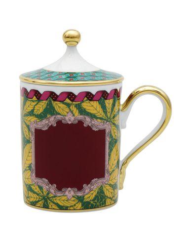 RICHARD GINORI - Tea and coffee