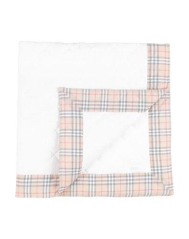 BURBERRY - Textiles para la Cama