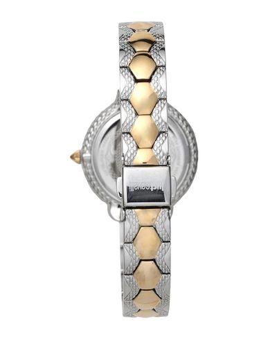 premium selection 4397b 624b3 Just Cavalli Jc1l046m0095 - Wrist Watch - Women Just Cavalli ...