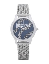 ac49d4cb230e17 Roberto Cavalli Watches for Women, exclusive prices & sales | YOOX