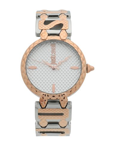 JUST CAVALLI - Montre de poignet