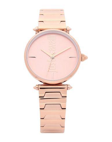JUST CAVALLI - Wrist watch