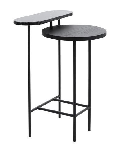 &TRADITION - Small Table