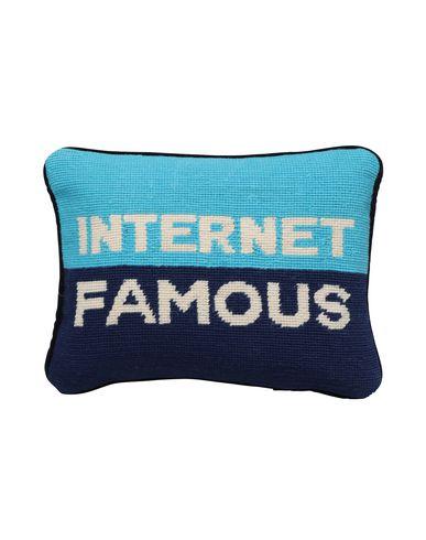 JONATHAN ADLER - Pillows