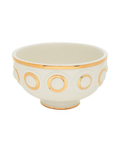 JONATHAN ADLER - Centrepieces and Trays