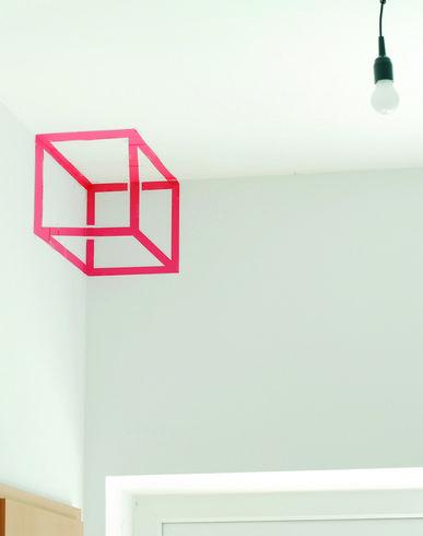 DOMESTIC - Wall Decor