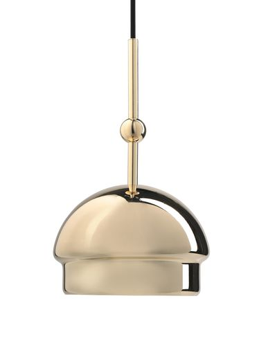 NORMANN COPENHAGEN - Suspension lamp