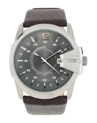 DIESEL - Wrist watch