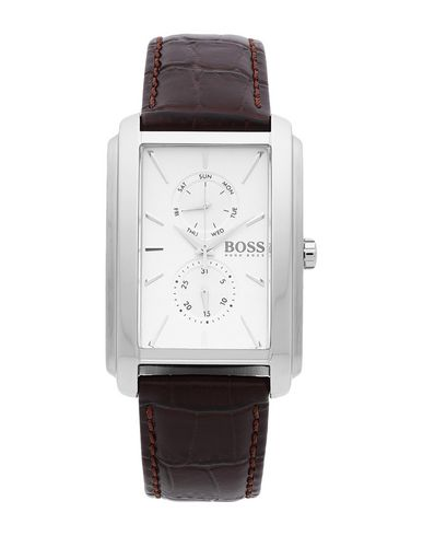BOSS BLACK - Wrist watch