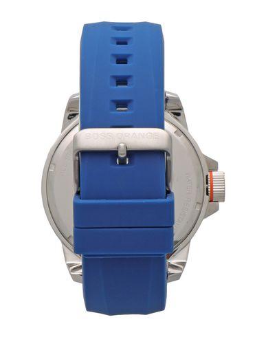 c7af38071 Boss Orange Newyk - Wrist Watch - Men Boss Orange Wrist Watches ...