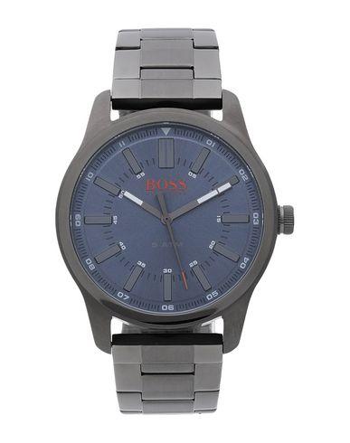 BOSS ORANGE - Wrist watch