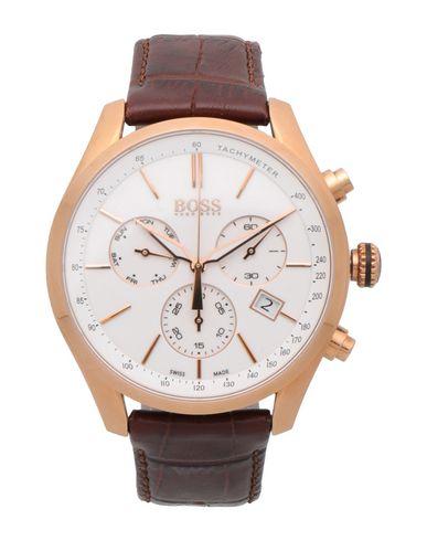 BOSS BLACK - Wrist watch