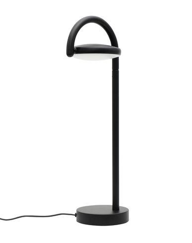 HAY - Table lamp