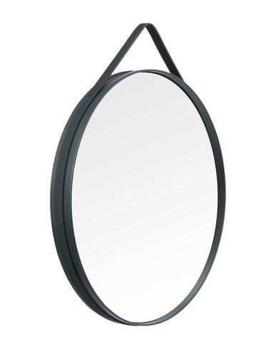 HAY - Mirror