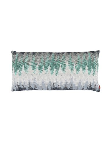 MISSONI HOME - Coussins