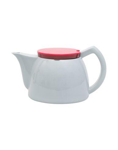HAY - Tè & Caffè