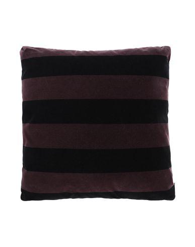 HAY - Pillows