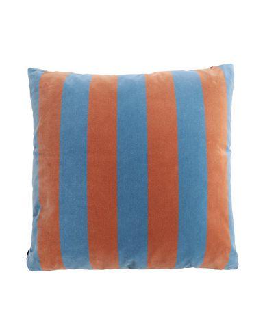 Hay Cuscini.Soft Stripe Cuscini Hay Design Art Hay Acquista Online Su