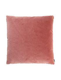 Hay Cuscini.Cuscini By Hay Vendita Home Interior Design Online Su Yoox