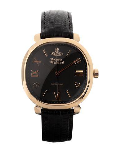VIVIENNE WESTWOOD - Reloj de pulsera
