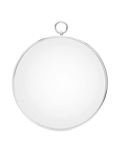 FORNASETTI - Mirror