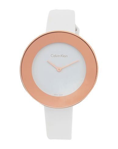 CALVIN KLEIN - 腕時計