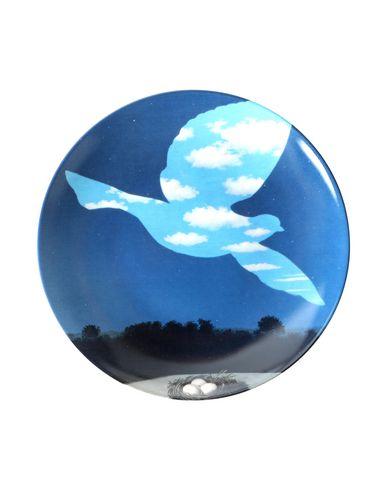 LIGNE BLANCHE - Art object