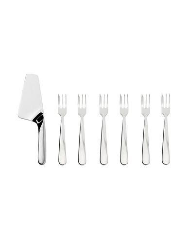 ALESSI - Cutlery