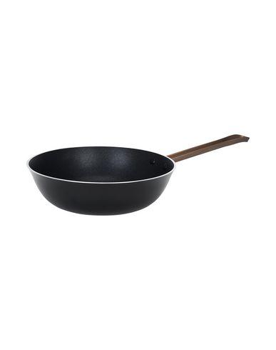 ALESSI - Pots