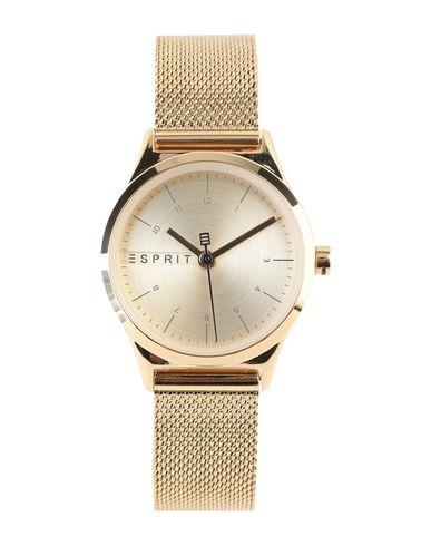 ESPRIT - Wrist watch