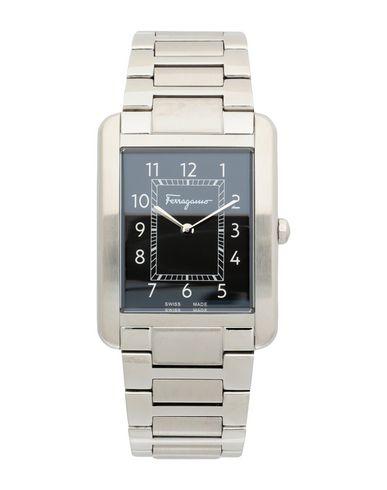 SALVATORE FERRAGAMO - Wrist watch