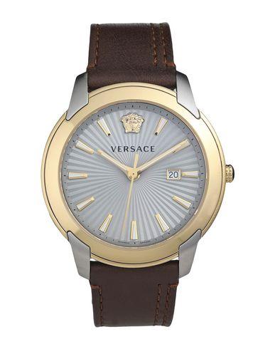 Versace Watches Wrist watch