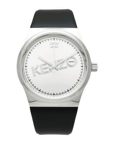 KENZO - Orologio da polso