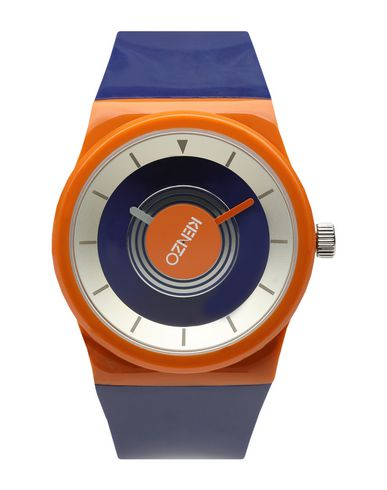 Kenzo Watches Wrist watch