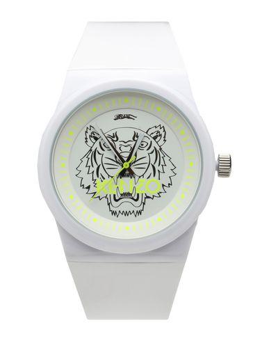 Kenzo Watches Wrist watch