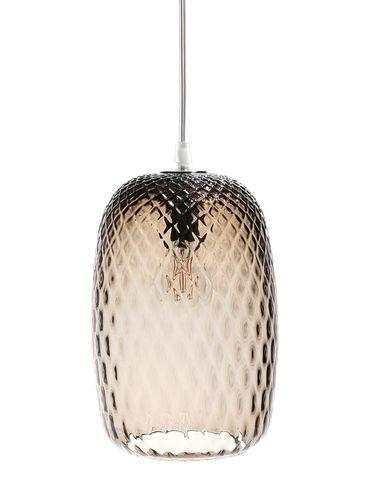 VENINI - Suspension lamp