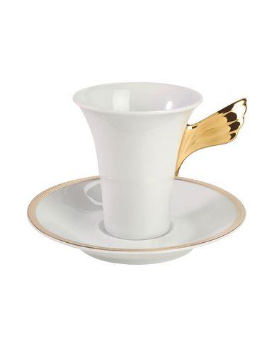VERSACE - Tea and coffee